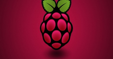 raspberry-pi-main-torrent