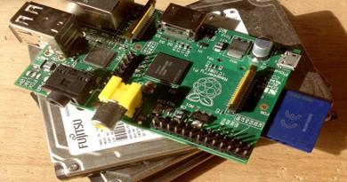 raspberry-pi-nas-main