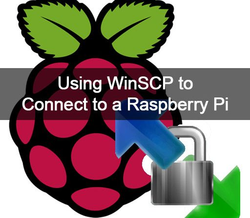 using-winscp-to-connect-to-a-raspberry-pi-feat