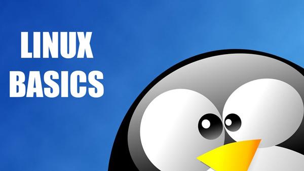 linux-basic