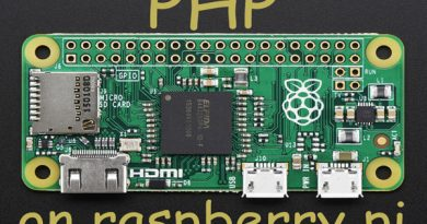 php-on-raspberry-pi-1
