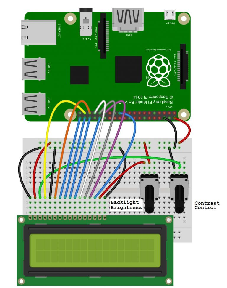 raspberry-pi-lcd-8-bit-mode-connection-diagram-768x972
